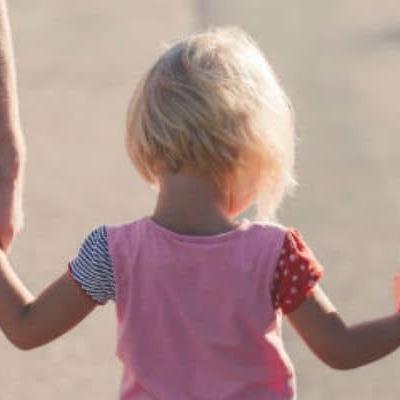 Barns egen vilja, Vilken betydelse har barns egen vilja i vårdnadstvister?, Rättsakuten