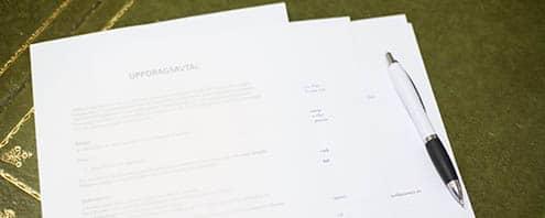 Juridiska tjänster som bolagsrätt avtalsrätt tvistelösning skatterätt fastighetsrätt entreprenadrätt., Tjänster, Rättsakuten