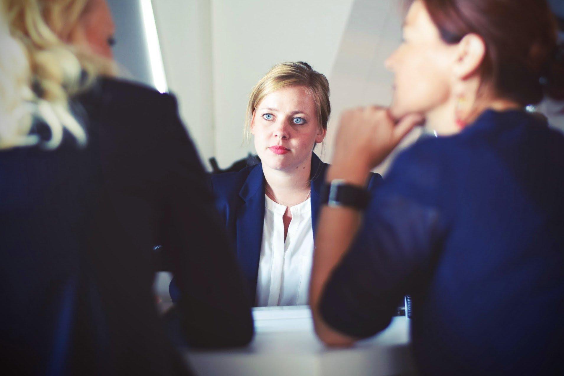 vårdnadsutredning, Vilken betydelse har en vårdnadsutredning i vårdnadstvister?, Rättsakuten