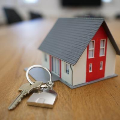 """Fel i bostadsrätt, Är en felaktig area ett dolt fel i en bostadsrätt? – Fallet """"Bostadsrättslokalen"""", Rättsakuten"""