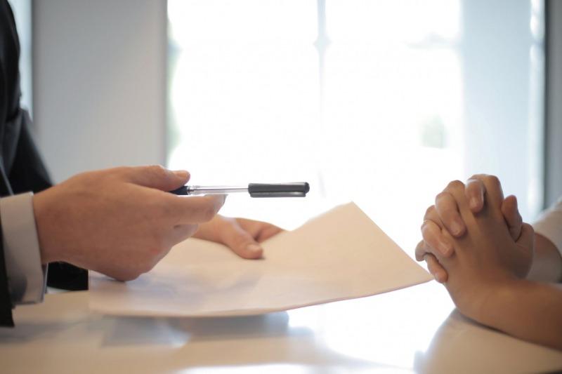ÄTA avtal, Varför ingår inte ÄTA-arbeten i mitt avtal?, Rättsakuten