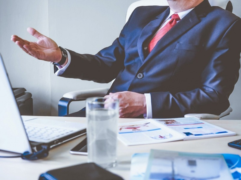 styrelse ansvar aktiebolag, Styrelsens ansvar i aktiebolag enligt aktiebolagslagen, Rättsakuten