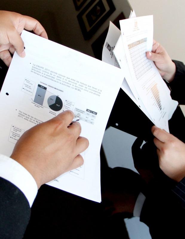 företagsköp företagsöverlåtelser, Företagsköp och företagsöverlåtelse, Rättsakuten