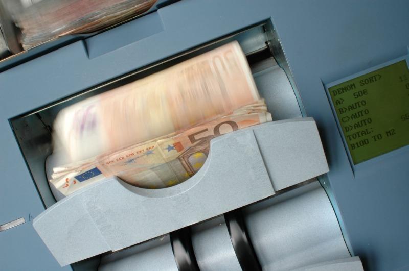 Låneförbud aktiebolagslagen, Vad innebär låneförbud enligt aktiebolagslagen?, Rättsakuten