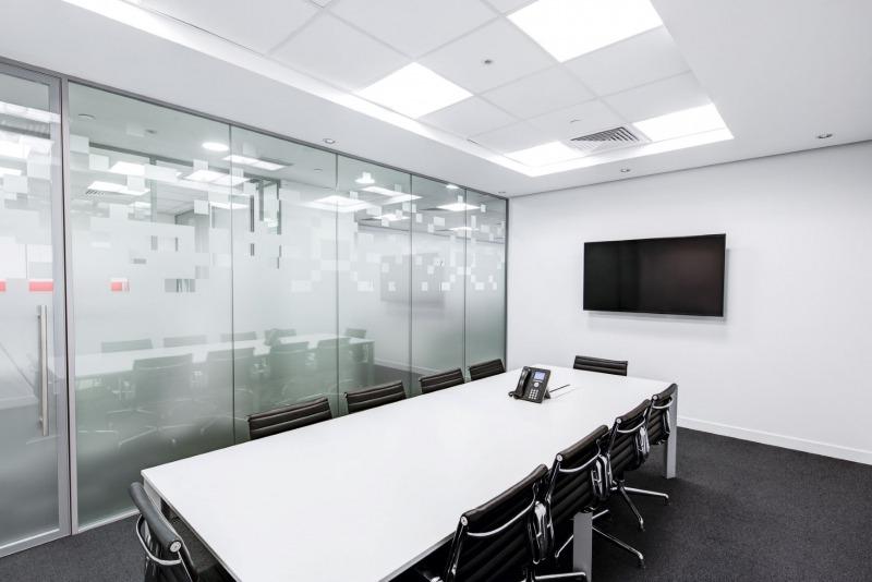 Bolagsstyrning aktiebolag, Vad innebär bolagsstyrning i ett aktiebolag?, Rättsakuten