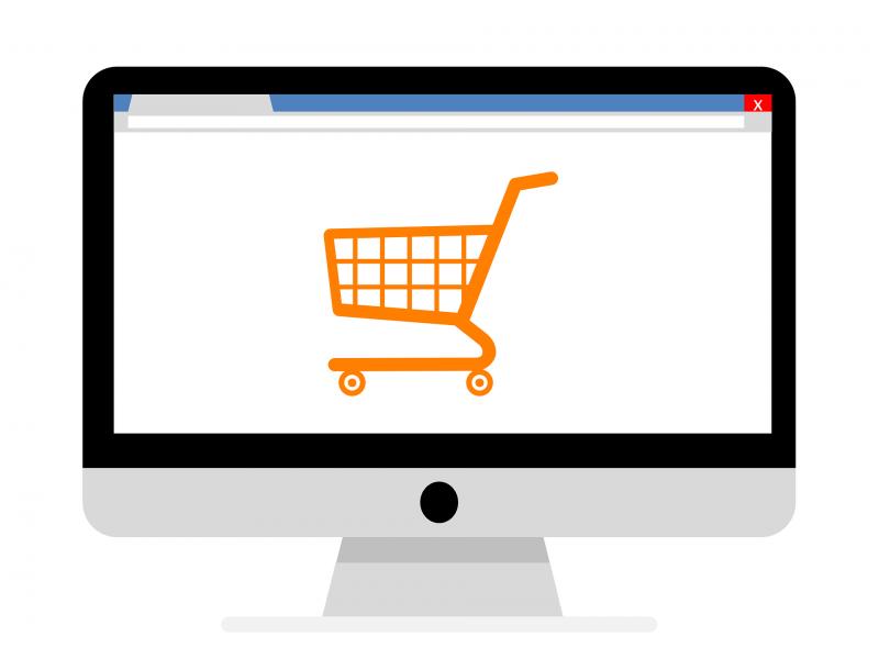 konsumentskyddslagen, Konsumentskyddslagen stärks med nya konsumentköpregler, Rättsakuten