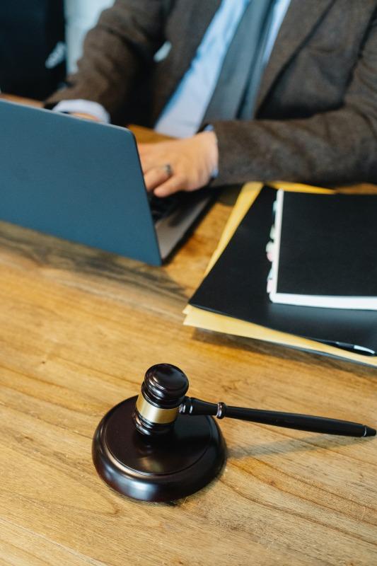 Internationella Handelskammaren, Skiljedomsförfarande vid Internationella Handelskammaren, Rättsakuten