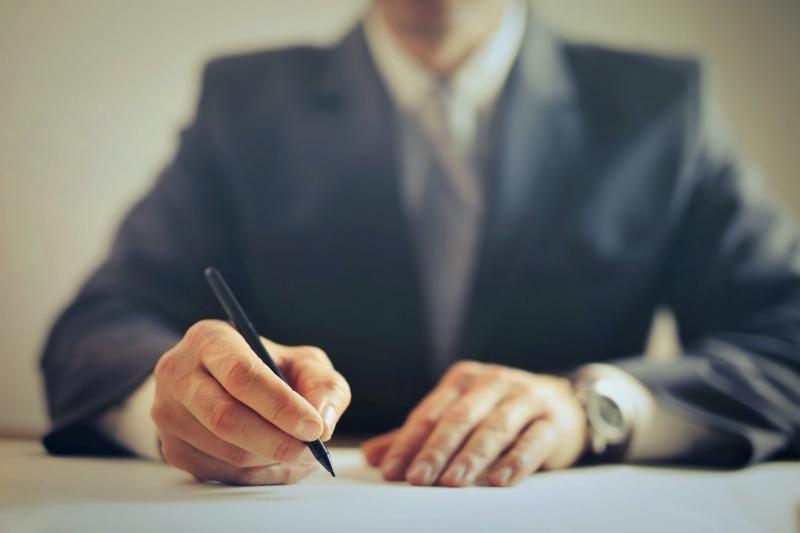 avtalsbundenhet, Vad är avtalsbundenhet?, Rättsakuten