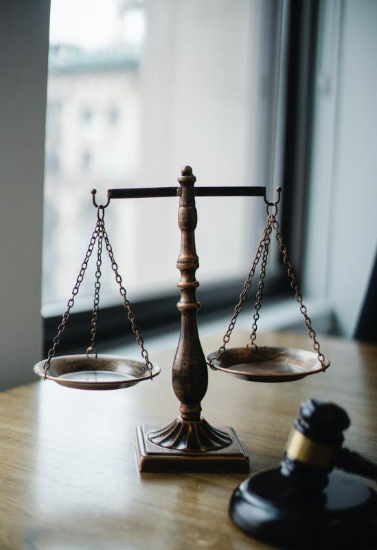 Lagen om skiljeförfarande, Vad är lagen om skiljeförfarande?, Rättsakuten