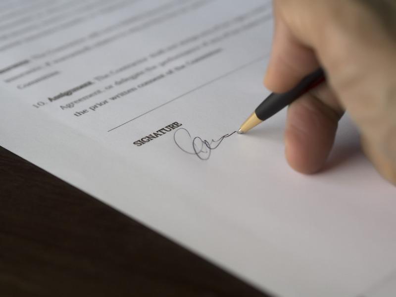 Separabilitetsdoktrinen, Vad innebär separabilitetsdoktrinen i samband med skiljeavtal?, Rättsakuten