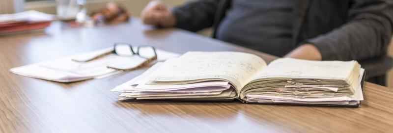 Skiljeklausul, Vad är en skiljeklausul i ett avtal och vad innebär det?, Rättsakuten