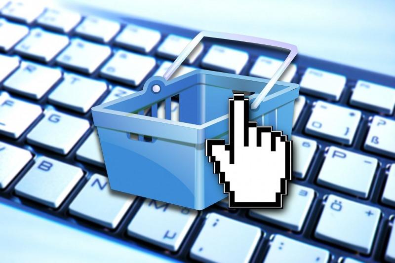 e-handelslagen för företagare, E-handelslagen för företagare | Att tänka på, Rättsakuten