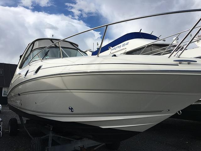 köpa båt av båthandlare, Köpa båt av båthandlare | Konsumentköplagen, Rättsakuten