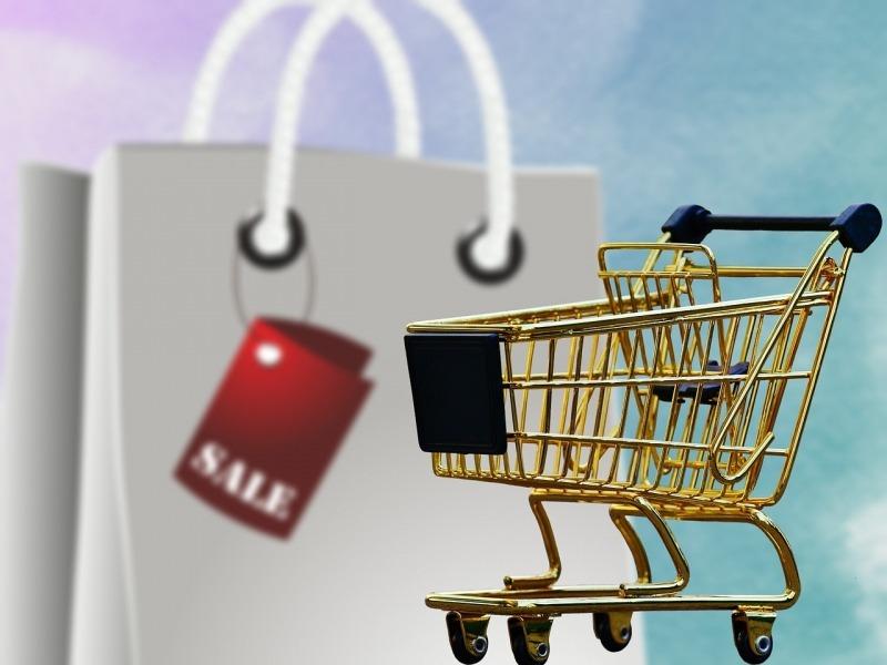Konsumentköplagen, Konsumentköplagen för konsumenten, Rättsakuten
