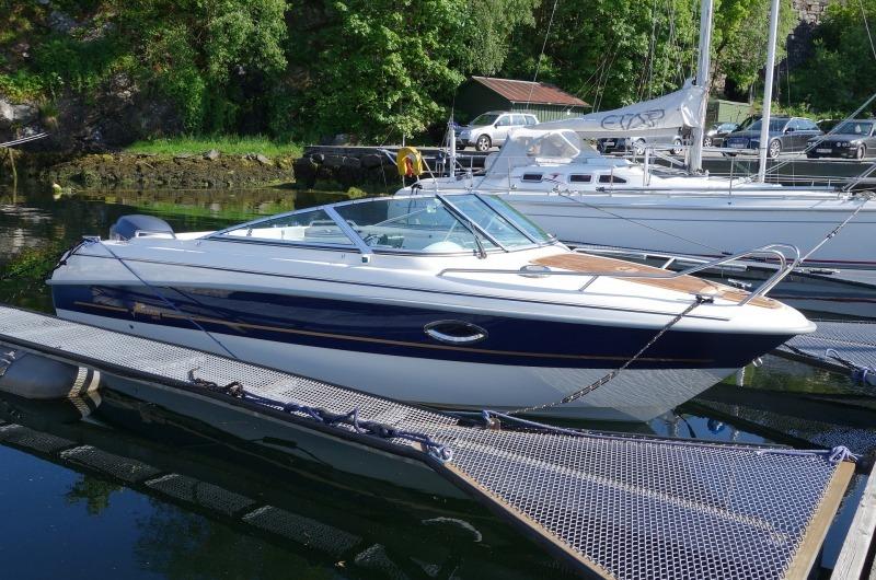 köpa båt av privatperson, Köpa båt av privatperson | Köplagen, Rättsakuten