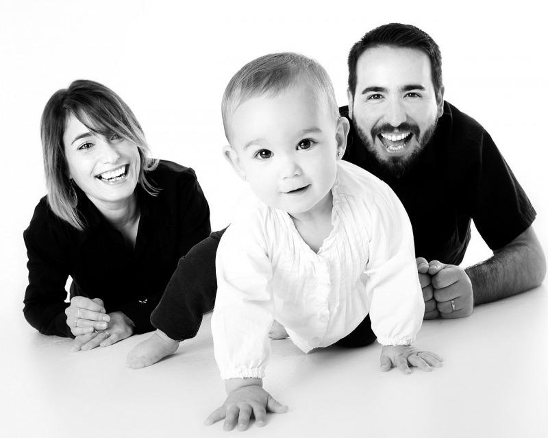 Särkullbarn, Särkullbarn och arv | Så här hur fungerar det, Rättsakuten