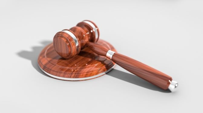 Statens skadeståndsansvar, Statens skadeståndsansvar | NJA 2013 s. 842, Rättsakuten