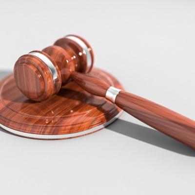 Ensam vårdnad, När dömer domstolen till ensam vårdnad i vårdnadstvister?, Rättsakuten