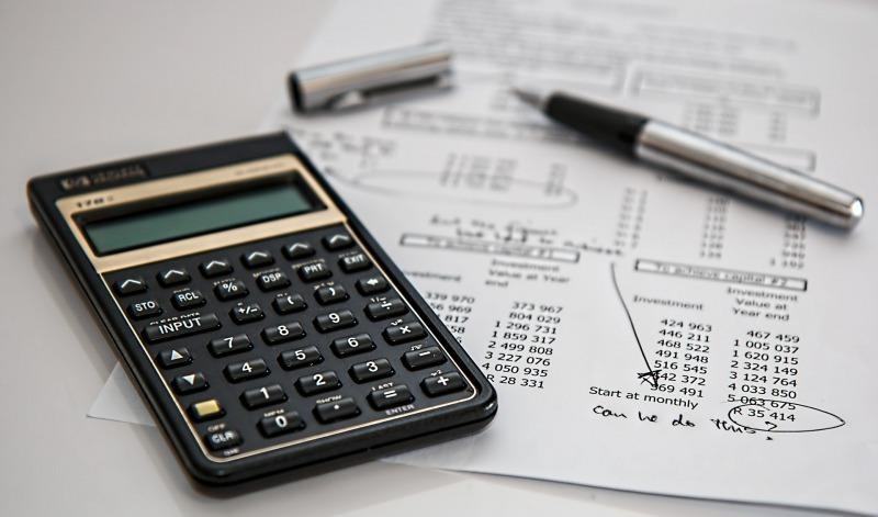 Avstämningsuppgifter, Vilka uppgifter avses med avstämningsuppgifter?, Rättsakuten