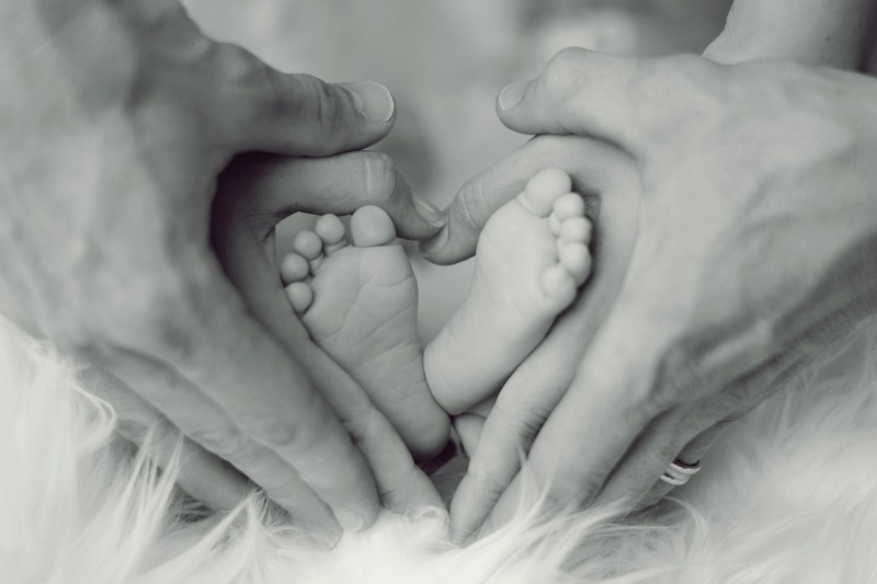 Vilken betydelse har föräldrarnas förmåga att ta gemensamt ansvar i vårdnadstvister?