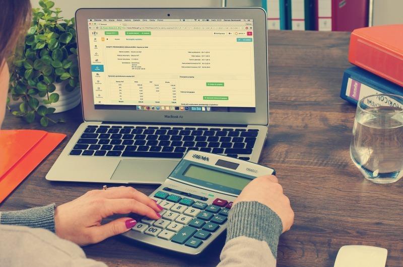 Obetydligt skattebelopp, Vad är ett obetydligt skattebelopp?, Rättsakuten