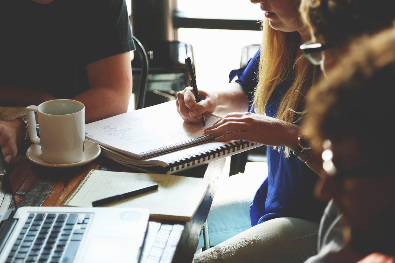 bolagsordningen, Bolagsordningen – viktigt att tänka på för startups, Rättsakuten