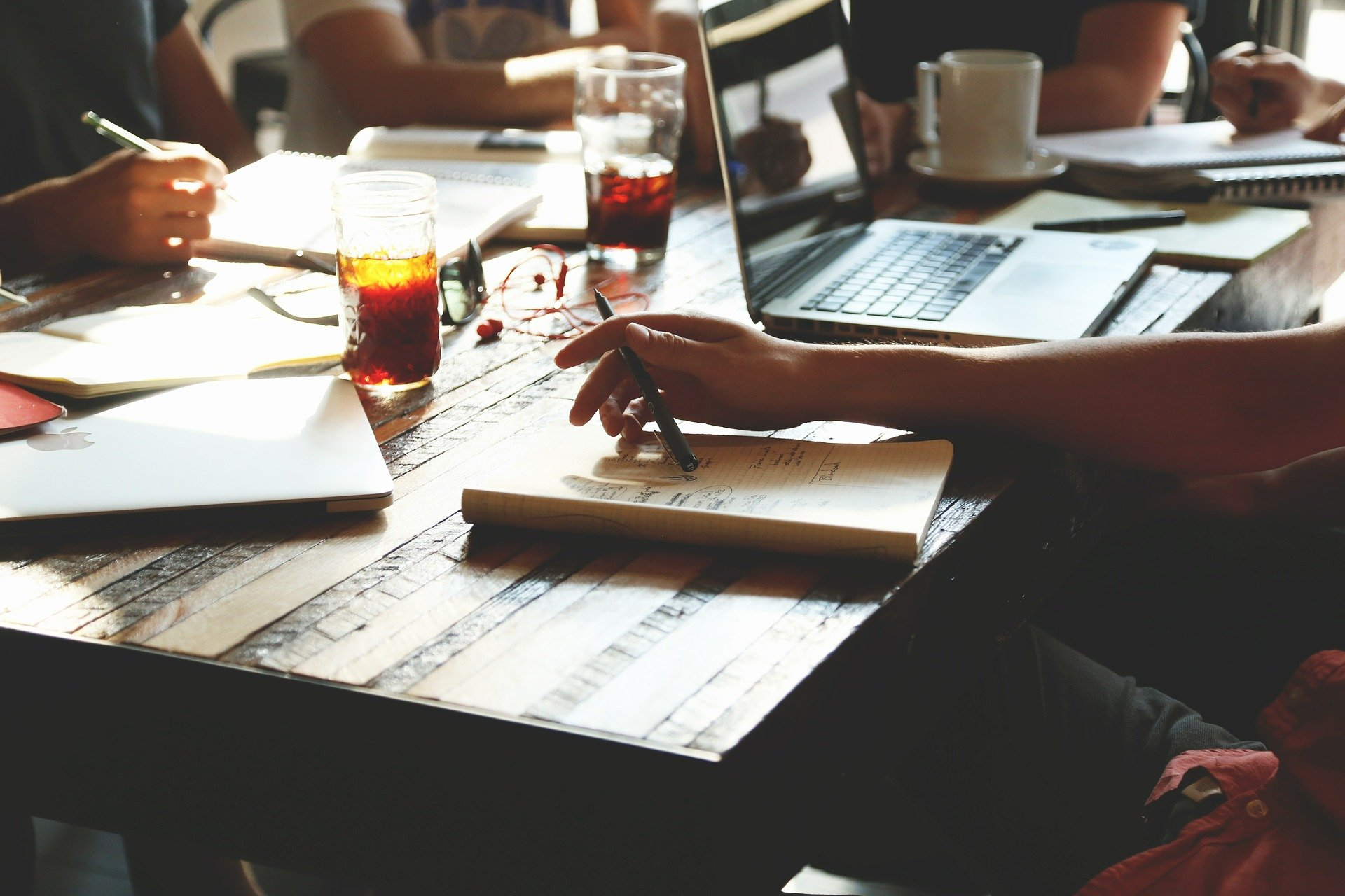 Startup, Vad är startupjuridik?, Rättsakuten